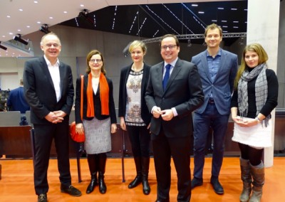 Kongress_Essen- - 2