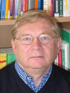 Foto Schmidt