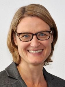 Judith Frohn_01