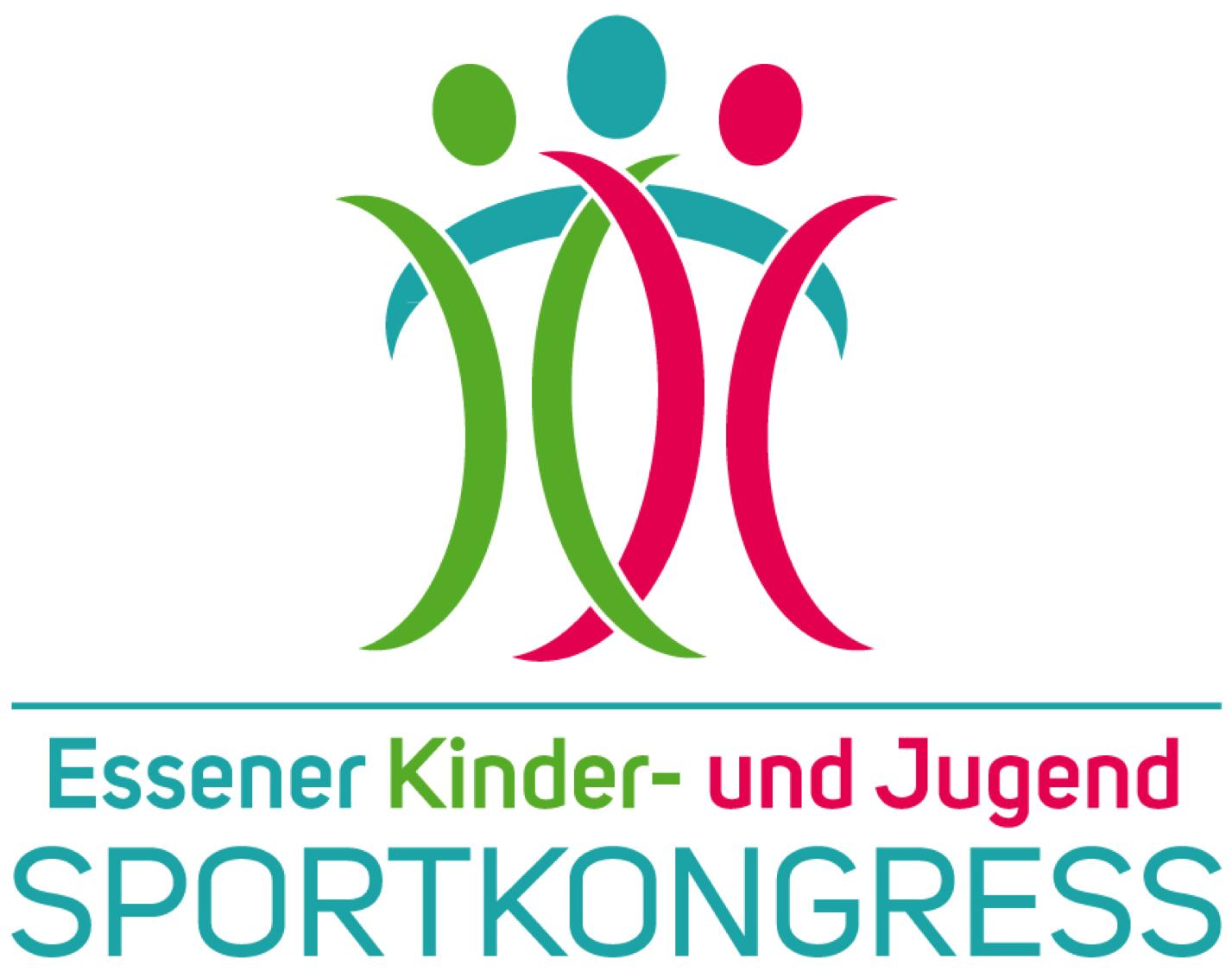 Essener-Sportkongress