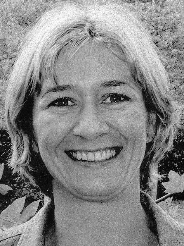 Birgit Dittmar