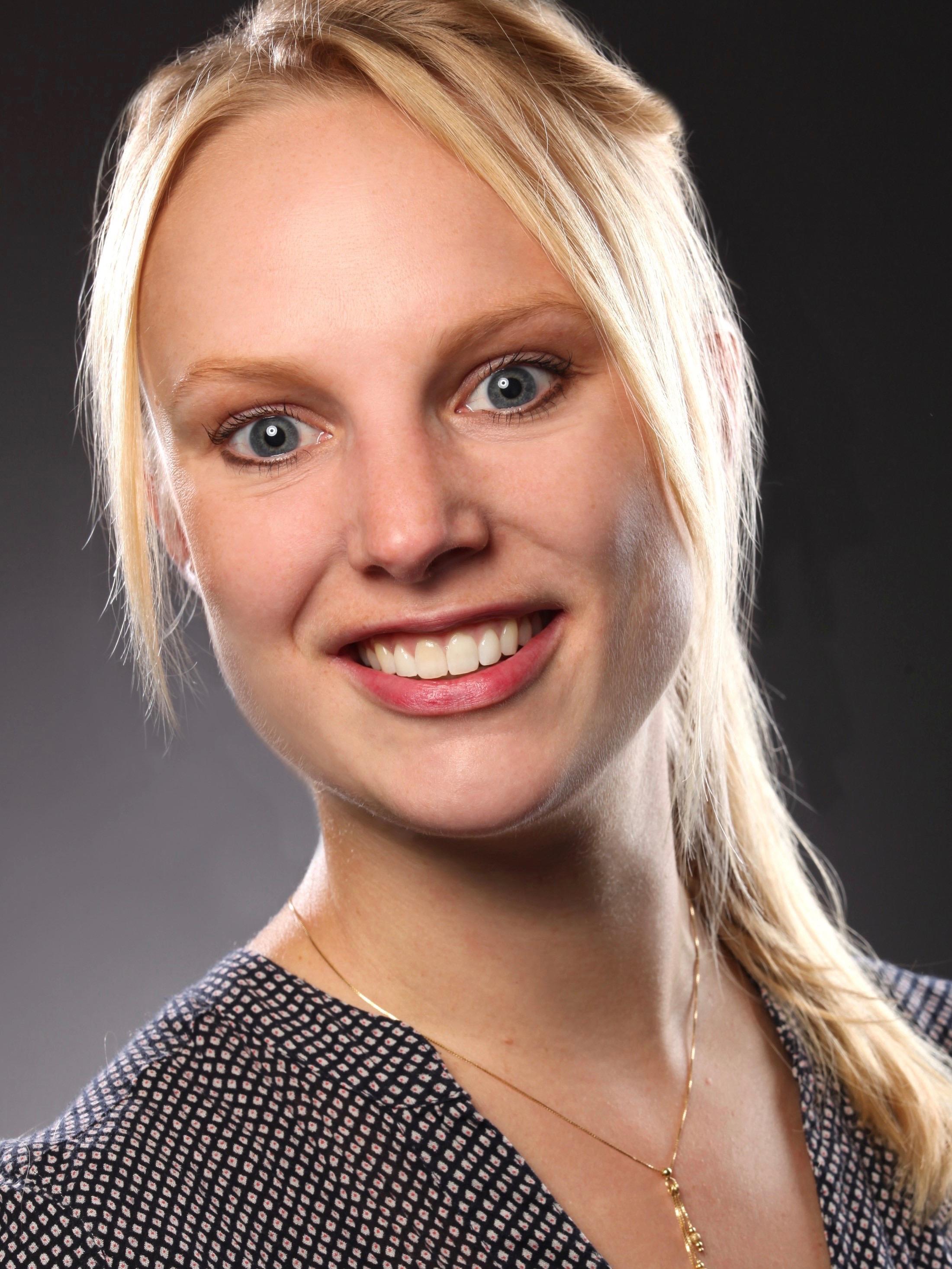 Dr. Karin Eckenbach
