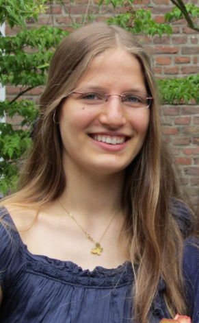 Franziska Heidrich