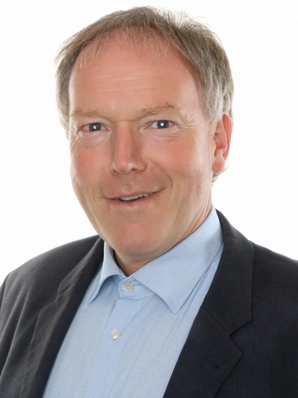Dr. Axel Kreutzer
