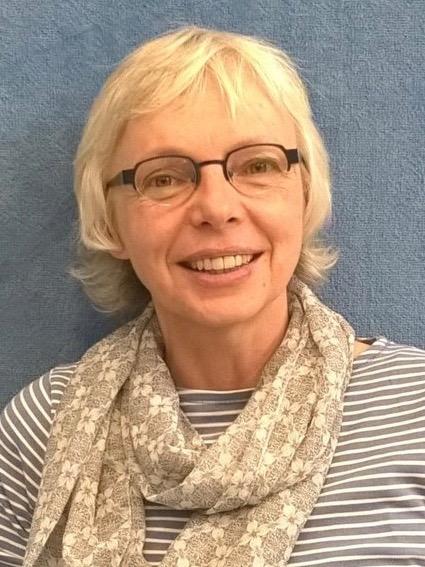 Ulrike Rölleke