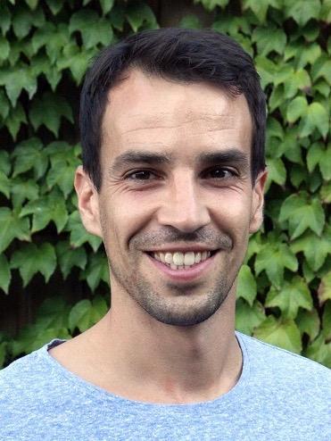 Daniel Wangler
