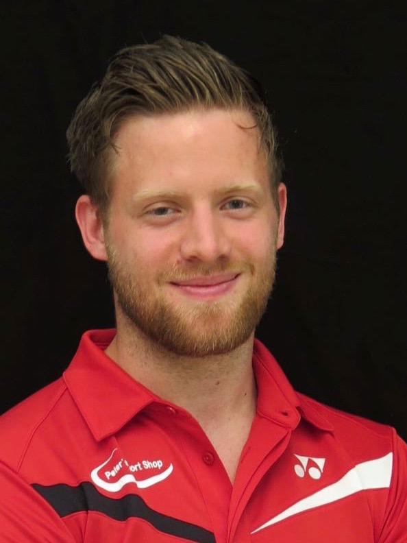 Julian Lohau