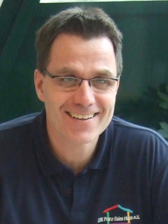 Ewald Brüggemann