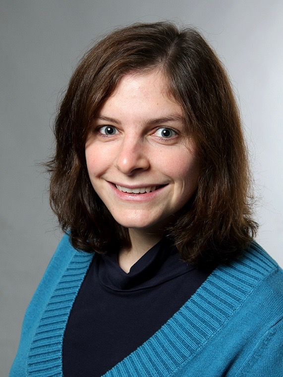 Nora Jaffan