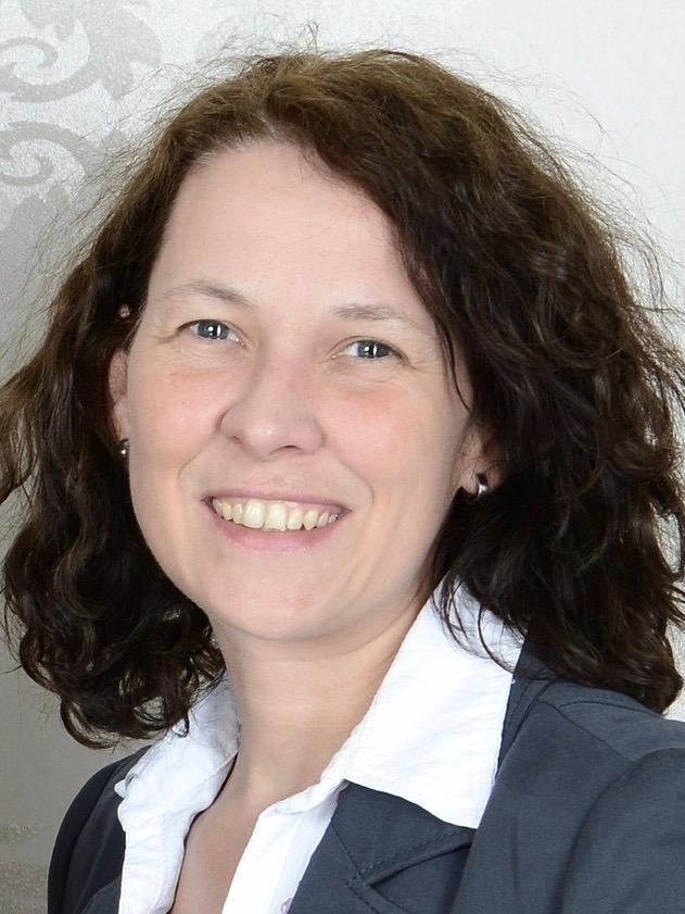 Manuela Rösner