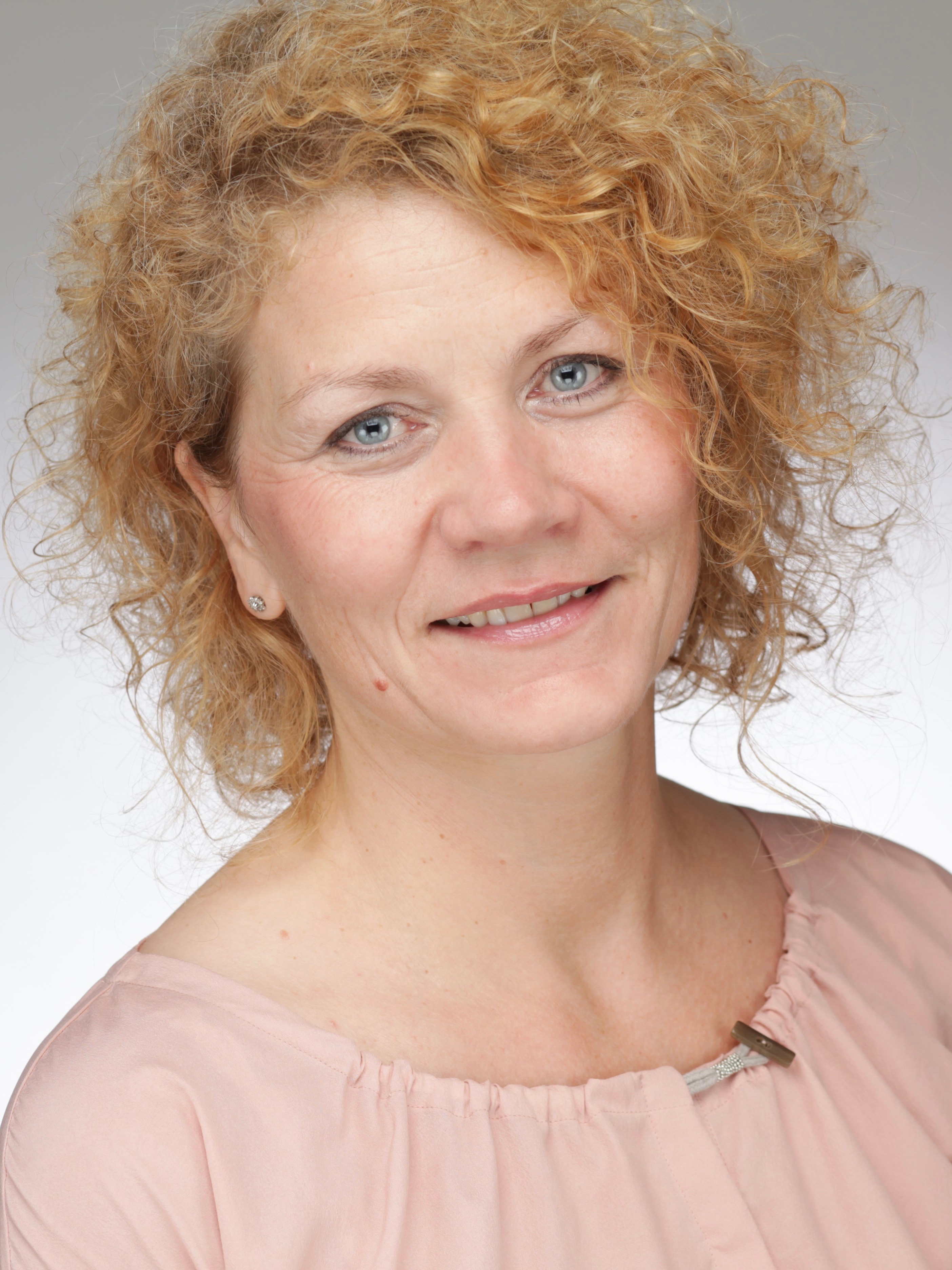 Margarethe Sliwinski